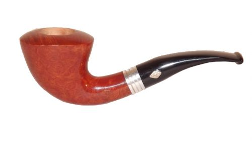Brebbia pipa Nova Selected 132 Bent Dublin
