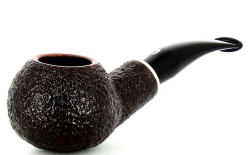 Savinelli pipa Ermes 320 Rustic