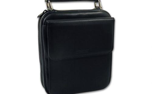 nagy fekete ebony.com