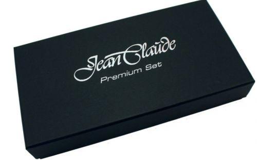Pipacsomag Jean-Claude - Premium