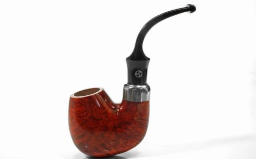 Rattray's pipa - The Cave 92 Terracotta