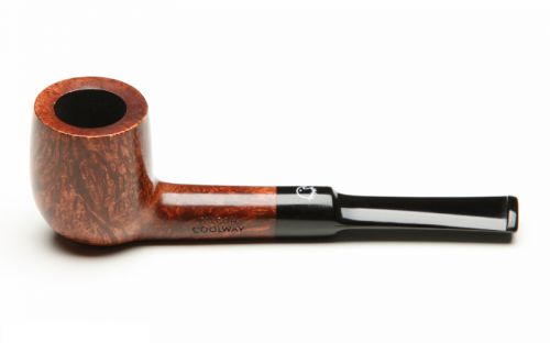 Falcon pipa Coolway Brown 12