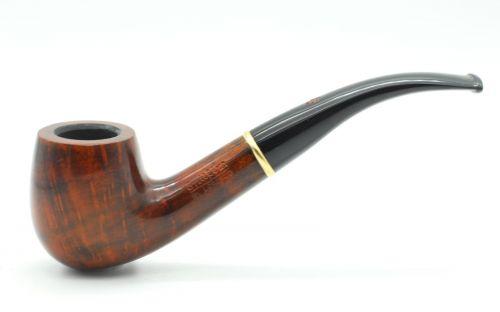 Lorenzo pipa Cadore 330 Polish Bent