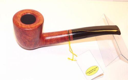 Kemperling pipa Hand Made 896