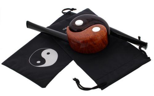 DB pipa - Yin&Yang nagy