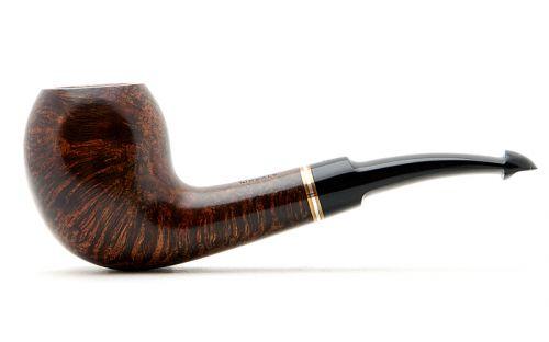 Peterson pipa Kinsale XL25 P-lip