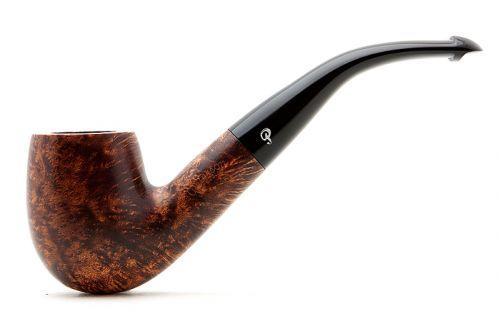 Peterson pipa Kildare 69 P-lip
