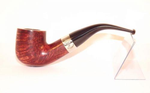 Peterson pipa Aran 01 F-lip NMTD