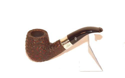 Peterson Antique Collection Rustic Bent+Billiard