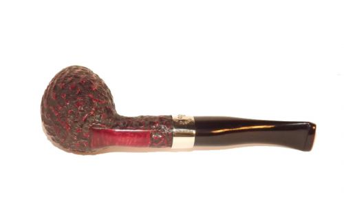 Peterson pipa Donegal B45 F-lip Egg