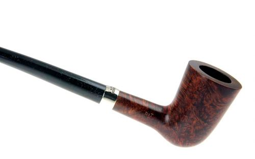 Peterson pipa Churchwarden D17 Smooth