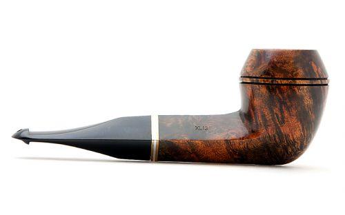 Peterson pipa Kinsale XL13 P-lip