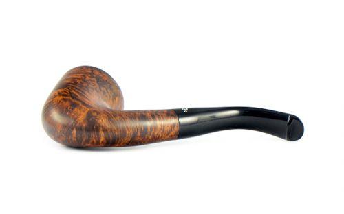 Peterson pipa Kildare B10 P-lip