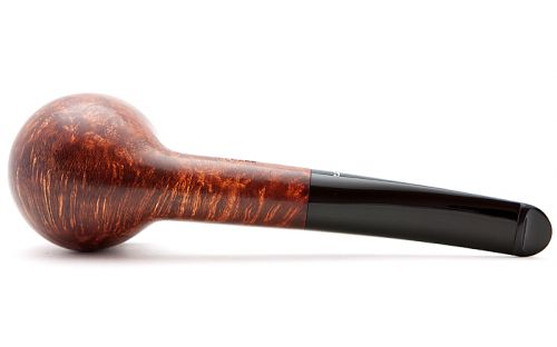 Peterson pipa Kildare 408 P-lip