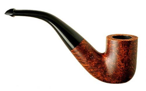 Peterson pipa Kildare 338 P-lip