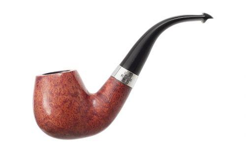 Peterson pipa Limerick 68 P-lip