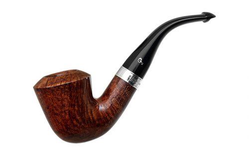 Peterson pipa Limerick B10 P-lip