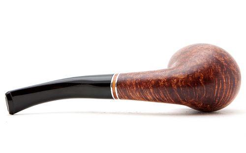 Peterson pipa Dalkey 68 F-lip