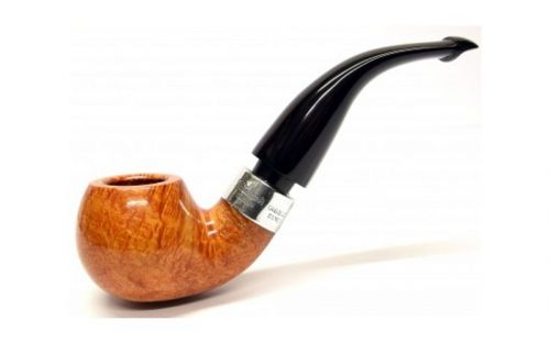Peterson pipa De Luxe 03S P-lip