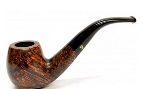 Peterson pipa Aran 68 F-lip