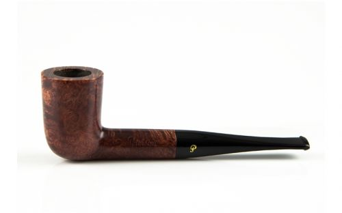 Peterson pipa Aran 120 F-lip