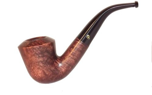 Peterson pipa Aran B10 F-lip