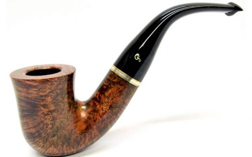 Peterson pipa Kinsale XL11 P-lip