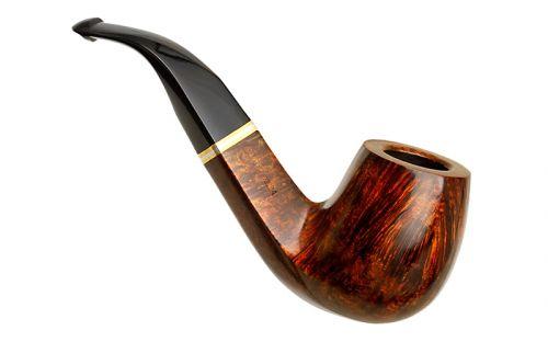 Peterson pipa Kinsale XL24 P-lip