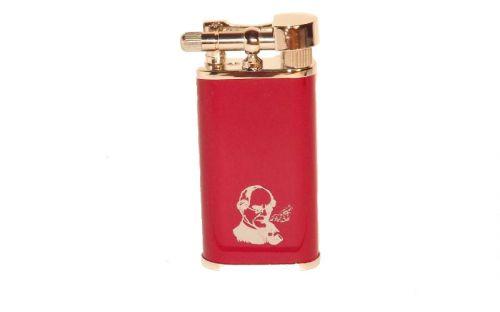 Peterson pipa Killarney 999 Red P-lip + Peterson pipaöngyújtó Ajándékcsomag