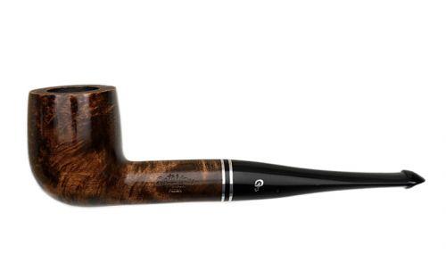 Peterson pipa Dublin Filter 6 P-lip