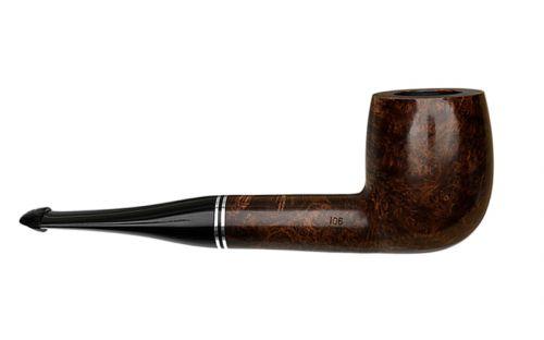 Peterson pipa Dublin Filter 106 P-lip