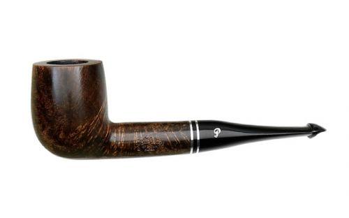 Peterson pipa Dublin Filter X105 P-lip