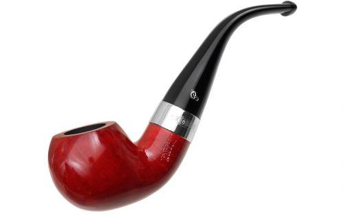 Peterson pipa Around the World UK F-lip (03)