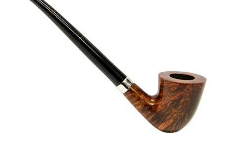 Peterson pipa Churchwarden D15 Smooth