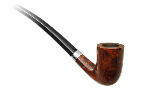 Peterson pipa Churchwarden D16 Smooth