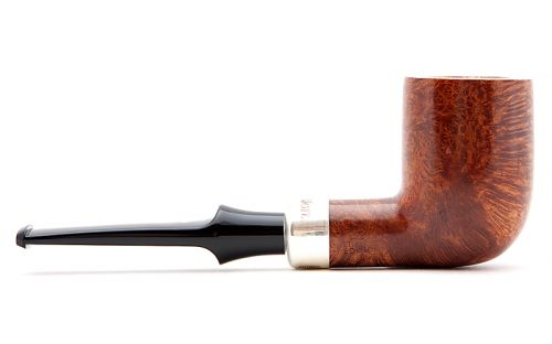 Peterson Évpipa 2014 - Smooth F-lip