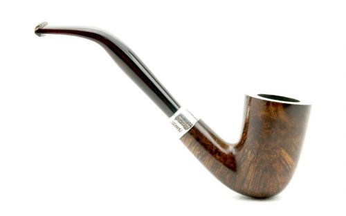 Peterson pipa Craftsman Series January D15 F-lip