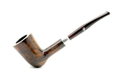Peterson pipa Craftsman Series January D17 F-lip