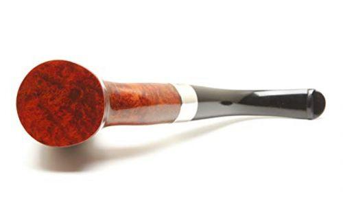 Peterson pipa Sherlock Holmes Hopkins Smooth P-lip (nofilter)