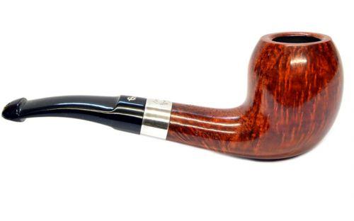 Peterson pipa Sherlock Holmes Strand P-lip
