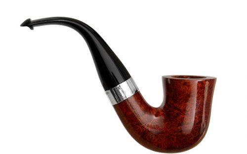 Peterson pipa Sherlock Holmes Original P-lip