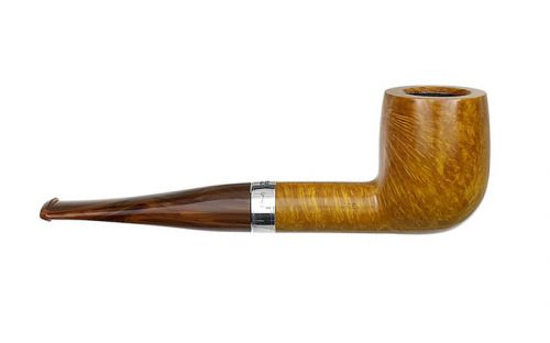 Peterson pipa Dublin & London 106 F-lip
