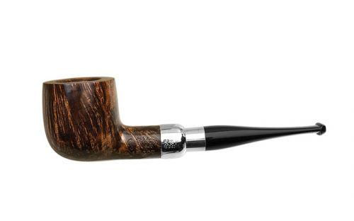 Peterson pipa Spigot 606 Smooth F-lip