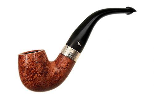 Peterson pipa De Luxe 221 P-lip