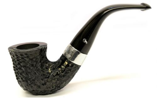 Peterson pipa Dr. Jekyll & Mr. Hyde 05 P-lip (LP)