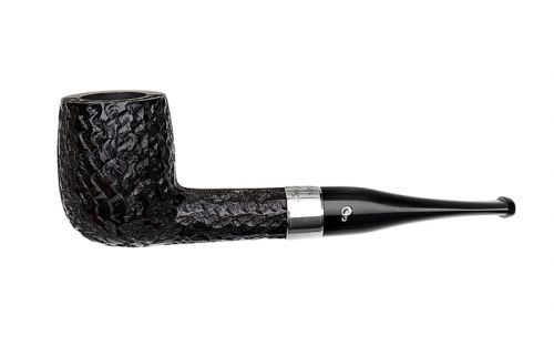 Peterson pipa Dr. Jekyll & Mr. Hyde 106 F-lip (LP)