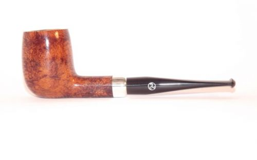 Rattray's pipa - The Bruce 43