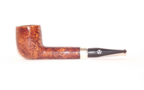 Rattray's pipa - The Bruce 44