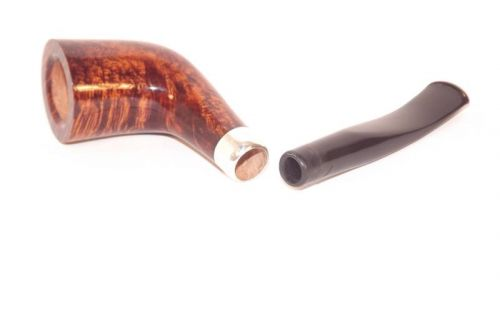Rattray's pipa - The Bruce 45
