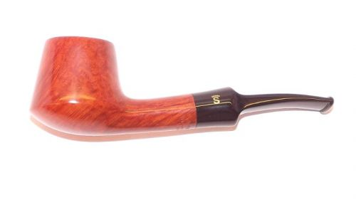 Stanwell pipa Royal Guard 118
